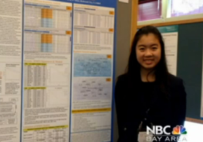 Cupertino%20Teen%20Scores%20Another%20Major%20Science%20Award%20%7C%20NBC%20Bay%20Area