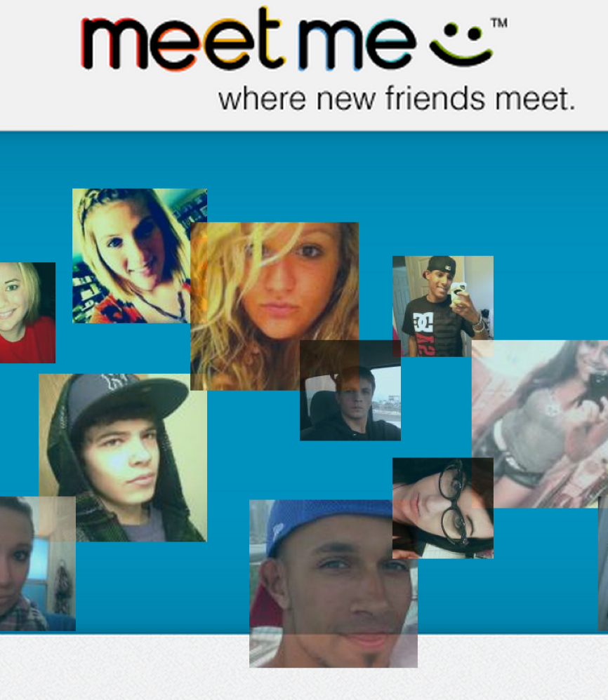Meet%20new%20people%20and%20chat%20online%20with%20MeetMe%21