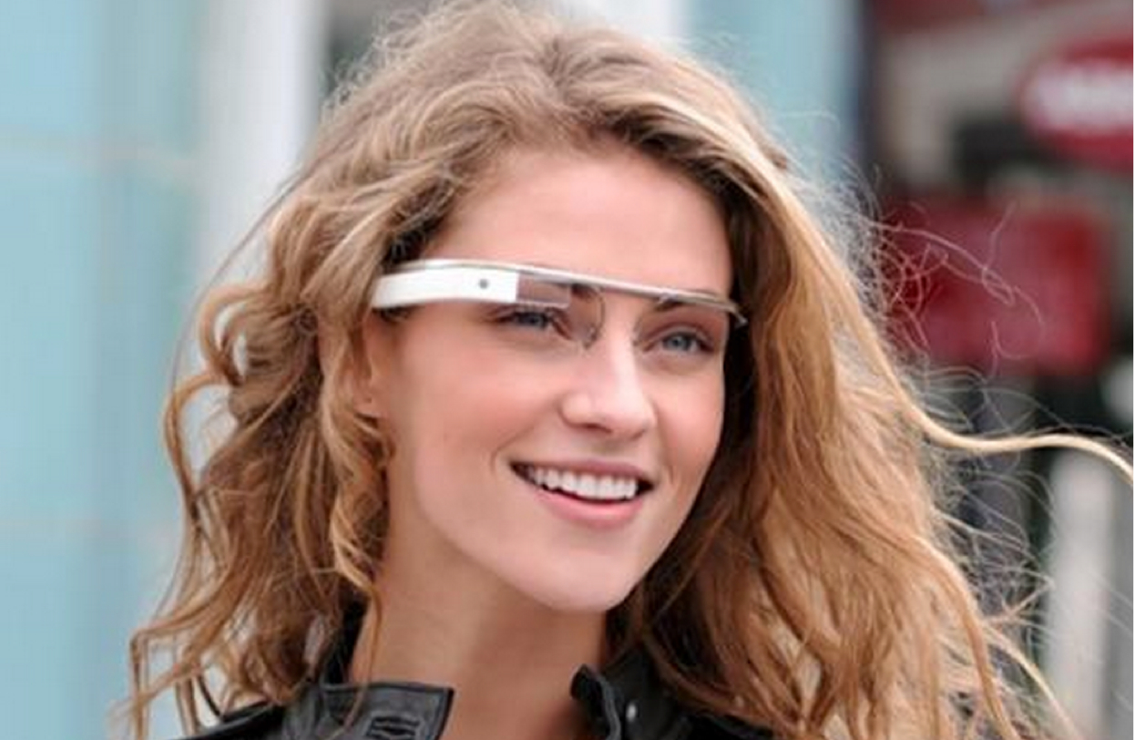 google-glasses-future.jpg%20%28635%C3%97486%29